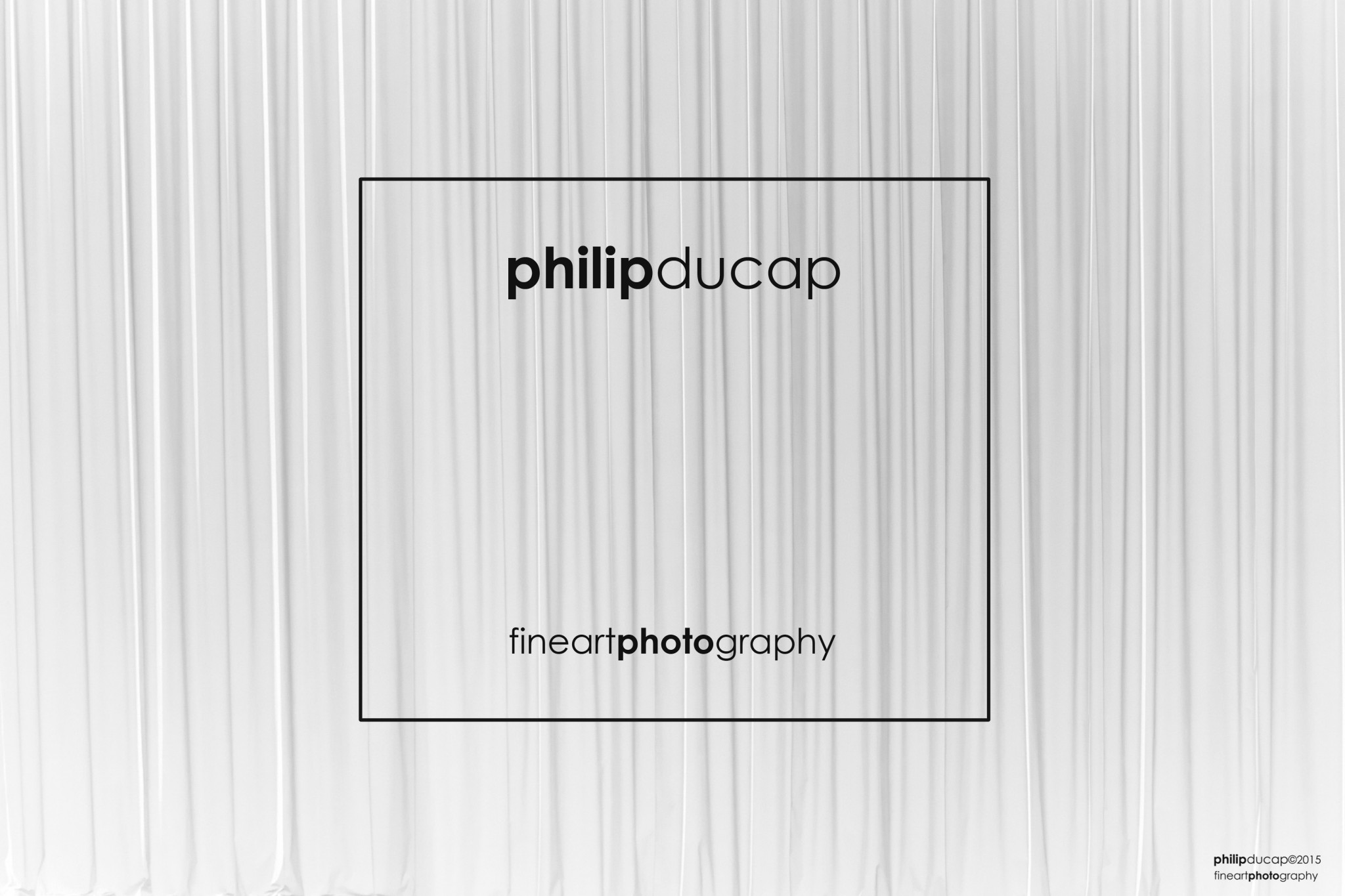 000 PhD_Logo_RIDEAU_WebSite_PolaHD_BW_RED