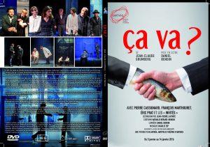 JAQUETTE_DVD CaVa