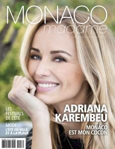 Monaco_Madame_n°53