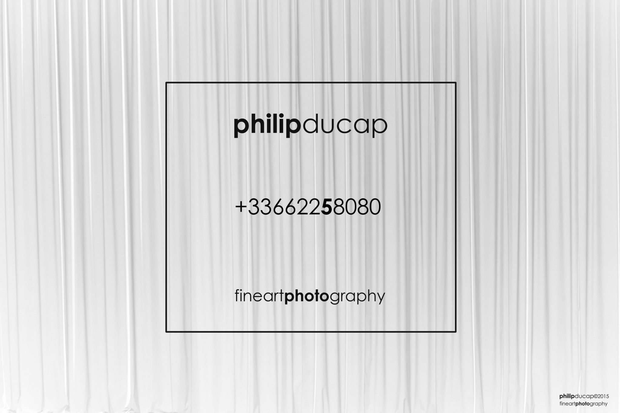 000 PhD_Logo_RIDEAU_WebSite_Tel_PolaHD_BW_RED