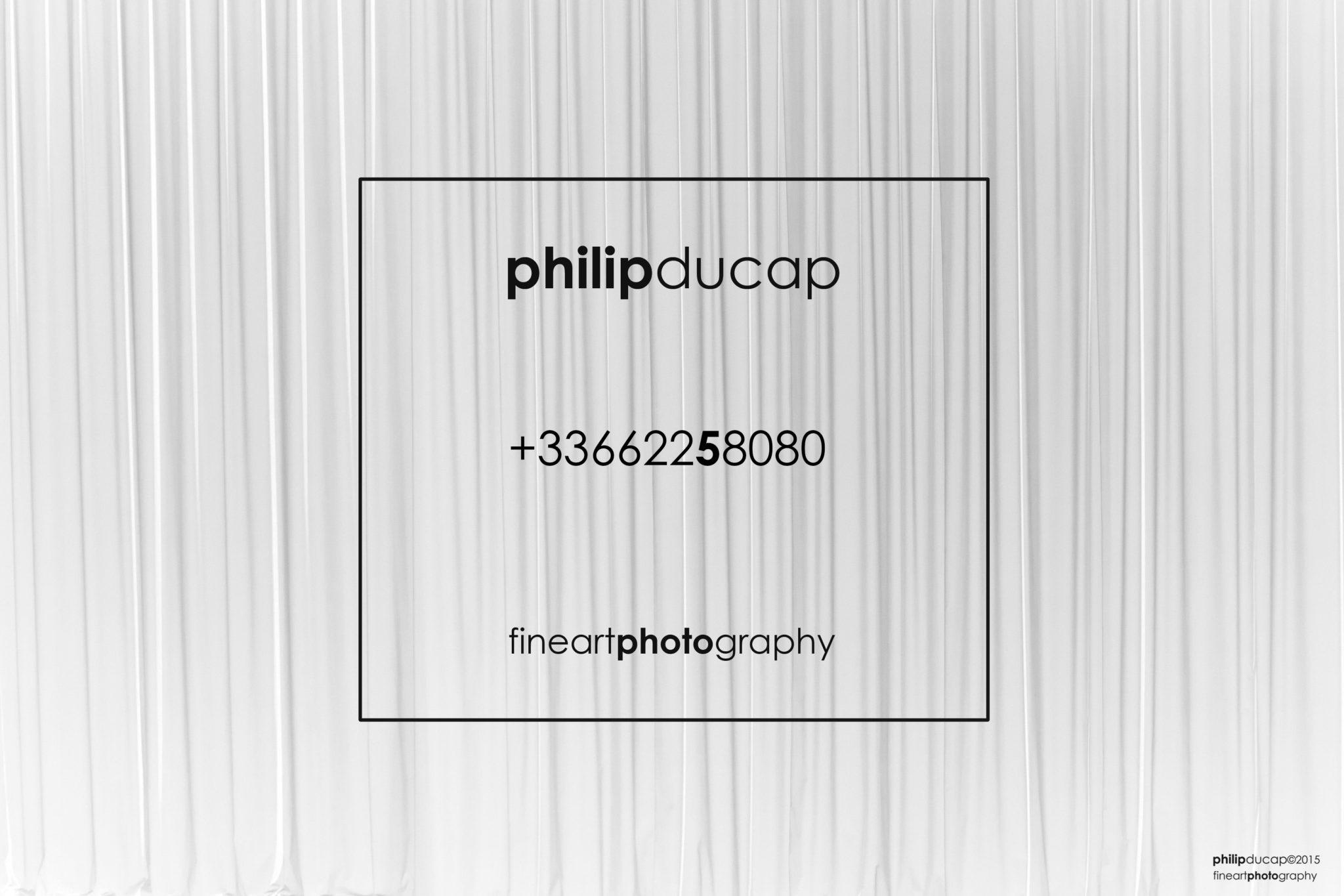 000 PhD_Logo_RIDEAU_WebSite_Tel_PolaHD_BW_RED